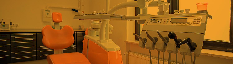 Zahnarzt Dr. Votsmeier